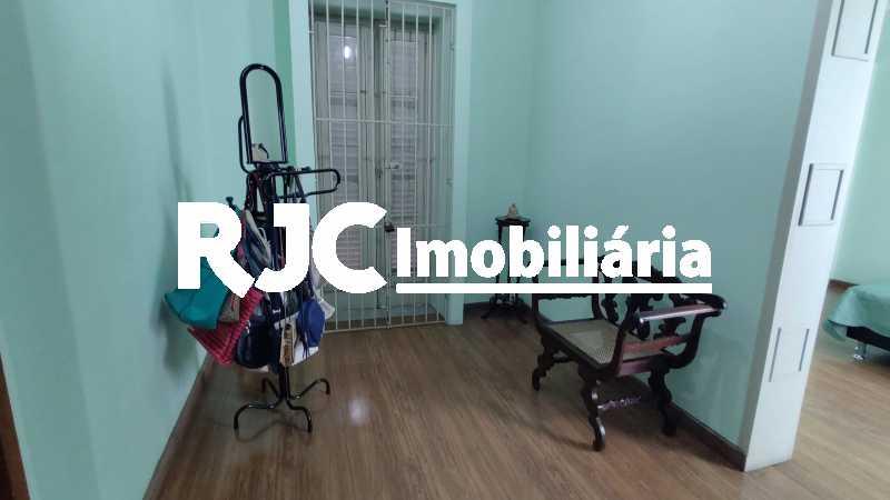 IMG_20191210_104918951 - Casa 3 quartos à venda Tijuca, Rio de Janeiro - R$ 980.000 - MBCA30190 - 17