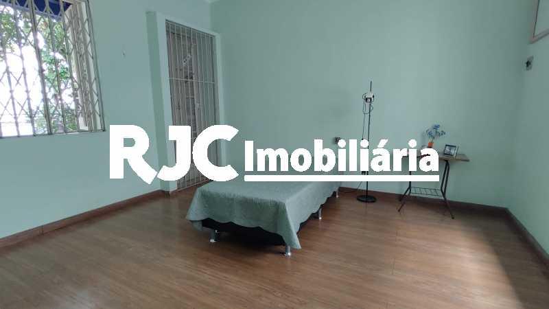 IMG_20191210_104928309 - Casa 3 quartos à venda Tijuca, Rio de Janeiro - R$ 980.000 - MBCA30190 - 18