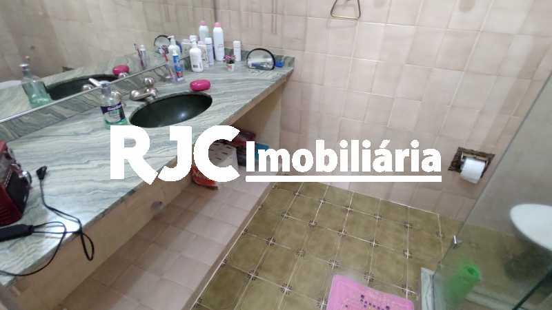 IMG_20191210_105001901 - Casa 3 quartos à venda Tijuca, Rio de Janeiro - R$ 980.000 - MBCA30190 - 19