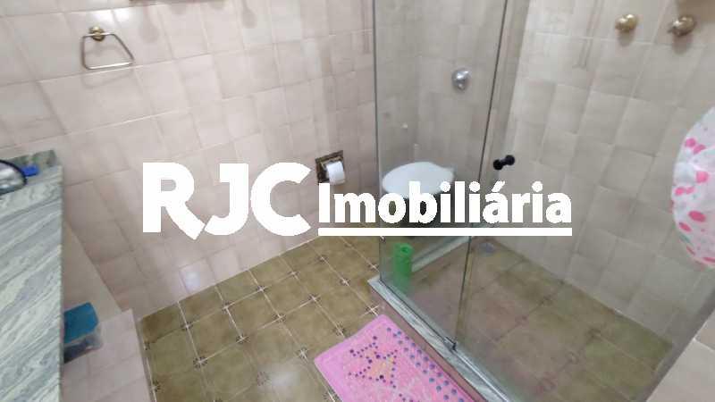 IMG_20191210_105005268 - Casa 3 quartos à venda Tijuca, Rio de Janeiro - R$ 980.000 - MBCA30190 - 20