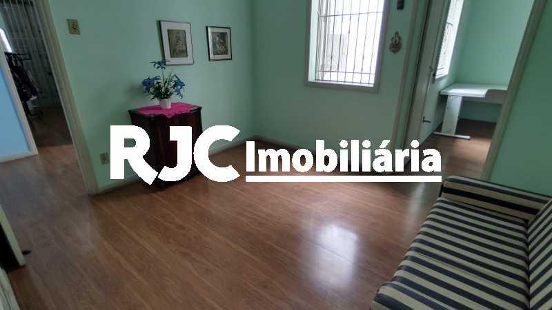 IMG_20191210_105105496_HDR - Casa 3 quartos à venda Tijuca, Rio de Janeiro - R$ 980.000 - MBCA30190 - 24