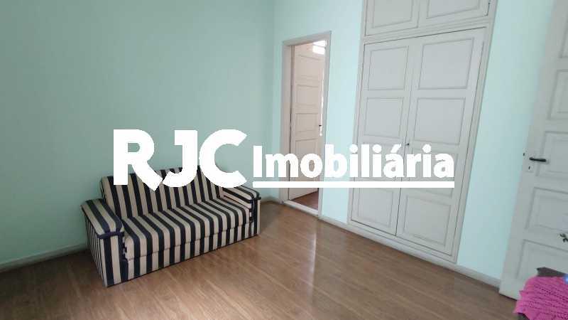 IMG_20191210_105114073 - Casa 3 quartos à venda Tijuca, Rio de Janeiro - R$ 980.000 - MBCA30190 - 25