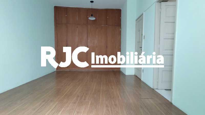IMG_20191210_105133837 - Casa 3 quartos à venda Tijuca, Rio de Janeiro - R$ 980.000 - MBCA30190 - 26