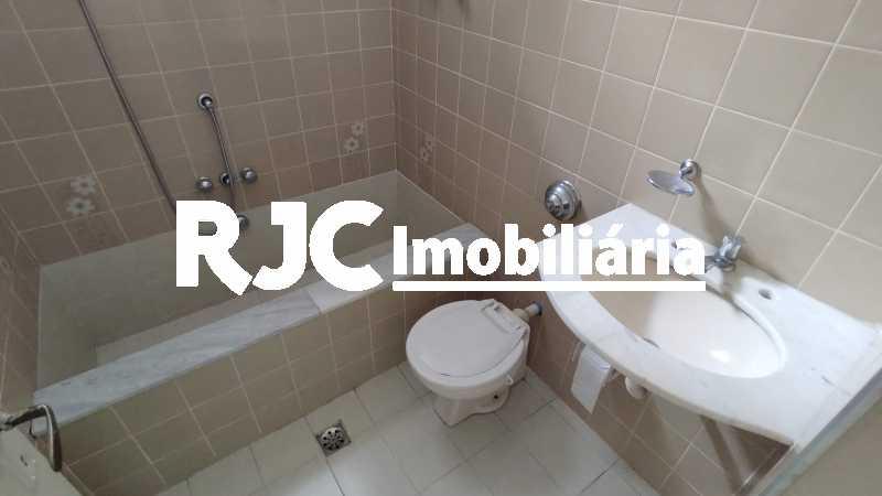 IMG_20191210_105148604 - Casa 3 quartos à venda Tijuca, Rio de Janeiro - R$ 980.000 - MBCA30190 - 27