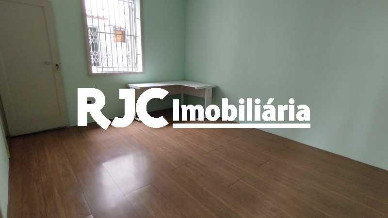 IMG_20191210_105205218 - Casa 3 quartos à venda Tijuca, Rio de Janeiro - R$ 980.000 - MBCA30190 - 28