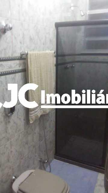 IMG-20200103-WA0004 - Apartamento à venda Rua Borda do Mato,Grajaú, Rio de Janeiro - R$ 198.000 - MBAP10884 - 18