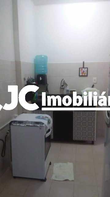 IMG-20200103-WA0006 - Apartamento à venda Rua Borda do Mato,Grajaú, Rio de Janeiro - R$ 198.000 - MBAP10884 - 22