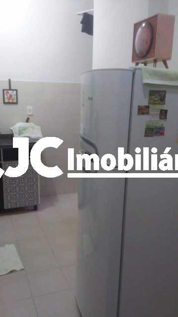 IMG-20200103-WA0009 - Apartamento à venda Rua Borda do Mato,Grajaú, Rio de Janeiro - R$ 198.000 - MBAP10884 - 23