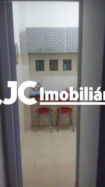 IMG-20200103-WA0013 - Apartamento à venda Rua Borda do Mato,Grajaú, Rio de Janeiro - R$ 198.000 - MBAP10884 - 21
