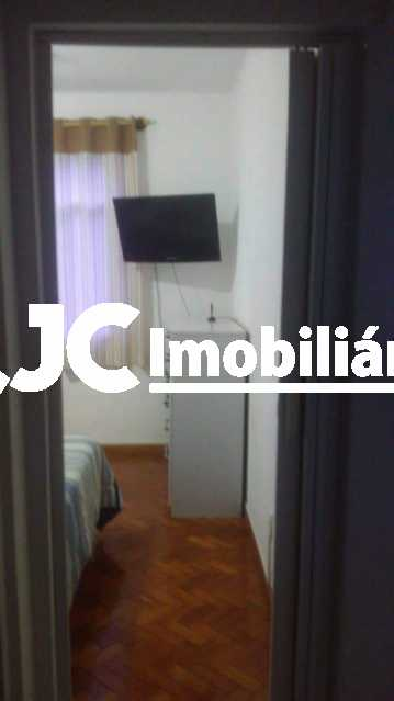 IMG-20200103-WA0015 - Apartamento à venda Rua Borda do Mato,Grajaú, Rio de Janeiro - R$ 198.000 - MBAP10884 - 11