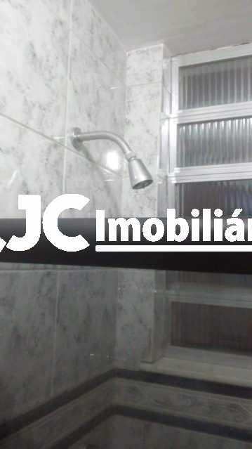 IMG-20200103-WA0016 - Apartamento à venda Rua Borda do Mato,Grajaú, Rio de Janeiro - R$ 198.000 - MBAP10884 - 24