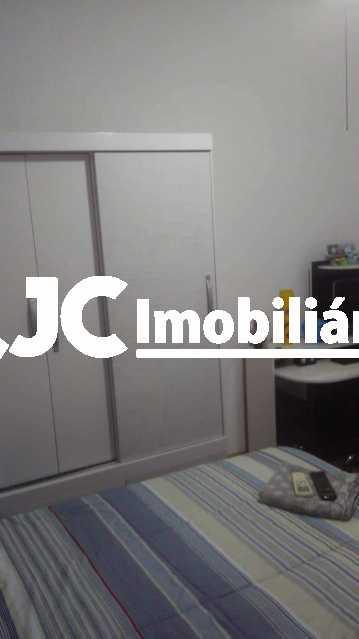 IMG-20200103-WA0017 - Apartamento à venda Rua Borda do Mato,Grajaú, Rio de Janeiro - R$ 198.000 - MBAP10884 - 12