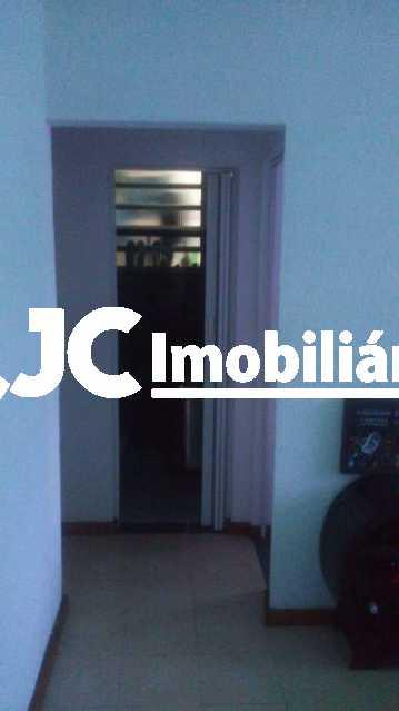 IMG-20200103-WA0021 - Apartamento à venda Rua Borda do Mato,Grajaú, Rio de Janeiro - R$ 198.000 - MBAP10884 - 10