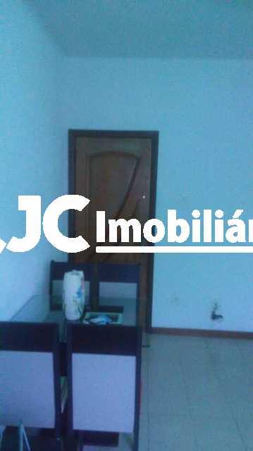 IMG-20200103-WA0023 - Apartamento à venda Rua Borda do Mato,Grajaú, Rio de Janeiro - R$ 198.000 - MBAP10884 - 9