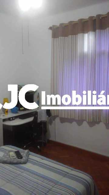 IMG-20200103-WA0024 - Apartamento à venda Rua Borda do Mato,Grajaú, Rio de Janeiro - R$ 198.000 - MBAP10884 - 15
