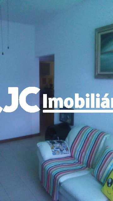IMG-20200103-WA0025 - Apartamento à venda Rua Borda do Mato,Grajaú, Rio de Janeiro - R$ 198.000 - MBAP10884 - 8
