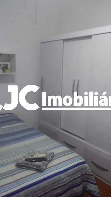 IMG-20200103-WA0028 - Apartamento à venda Rua Borda do Mato,Grajaú, Rio de Janeiro - R$ 198.000 - MBAP10884 - 13