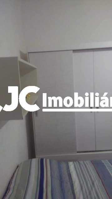 IMG-20200103-WA0030 - Apartamento à venda Rua Borda do Mato,Grajaú, Rio de Janeiro - R$ 198.000 - MBAP10884 - 14