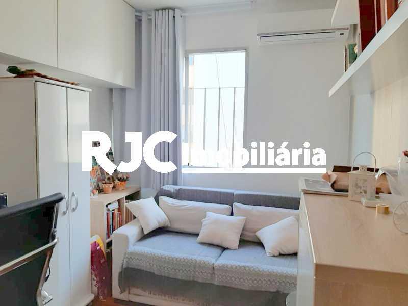 8 - Apartamento 3 quartos à venda Engenho Novo, Rio de Janeiro - R$ 215.000 - MBAP32892 - 9
