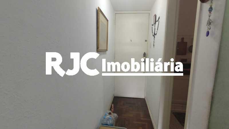 IMG_20200116_120625077 - Apartamento 1 quarto à venda Vila Isabel, Rio de Janeiro - R$ 250.000 - MBAP10839 - 8