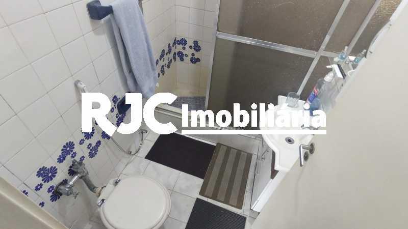 IMG_20200116_120746014 - Apartamento 1 quarto à venda Vila Isabel, Rio de Janeiro - R$ 250.000 - MBAP10839 - 14