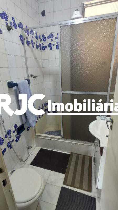 IMG_20200116_120749292_HDR - Apartamento 1 quarto à venda Vila Isabel, Rio de Janeiro - R$ 250.000 - MBAP10839 - 15