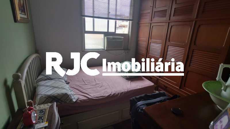 IMG_20200116_120759137_HDR - Apartamento 1 quarto à venda Vila Isabel, Rio de Janeiro - R$ 250.000 - MBAP10839 - 11