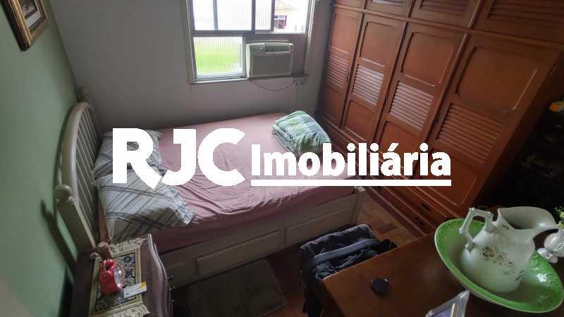 IMG_20200116_120802220_HDR - Apartamento 1 quarto à venda Vila Isabel, Rio de Janeiro - R$ 250.000 - MBAP10839 - 12
