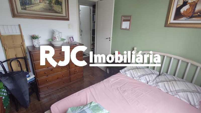 IMG_20200116_120830365 - Apartamento 1 quarto à venda Vila Isabel, Rio de Janeiro - R$ 250.000 - MBAP10839 - 10