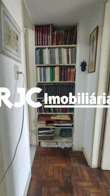 IMG_20200116_120859273_HDR - Apartamento 1 quarto à venda Vila Isabel, Rio de Janeiro - R$ 250.000 - MBAP10839 - 7