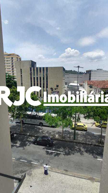 IMG_20200116_120921554_HDR - Apartamento 1 quarto à venda Vila Isabel, Rio de Janeiro - R$ 250.000 - MBAP10839 - 1