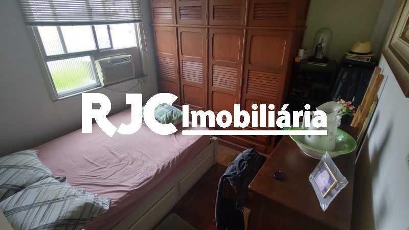 IMG_20200116_121014837_HDR - Apartamento 1 quarto à venda Vila Isabel, Rio de Janeiro - R$ 250.000 - MBAP10839 - 13
