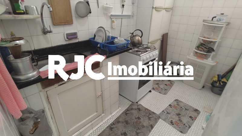 IMG_20200116_121204689 - Apartamento 1 quarto à venda Vila Isabel, Rio de Janeiro - R$ 250.000 - MBAP10839 - 16