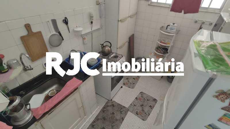 IMG_20200116_121208132 - Apartamento 1 quarto à venda Vila Isabel, Rio de Janeiro - R$ 250.000 - MBAP10839 - 18