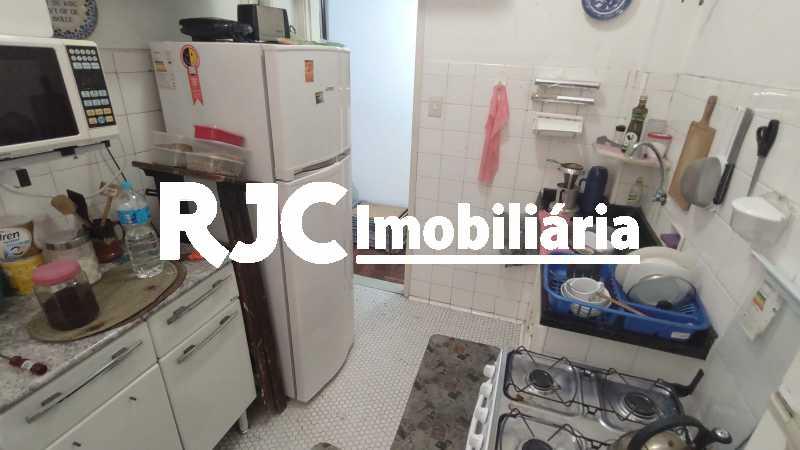 IMG_20200116_121233668 - Apartamento 1 quarto à venda Vila Isabel, Rio de Janeiro - R$ 250.000 - MBAP10839 - 19