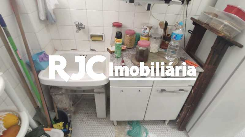 IMG_20200116_121237447 - Apartamento 1 quarto à venda Vila Isabel, Rio de Janeiro - R$ 250.000 - MBAP10839 - 17