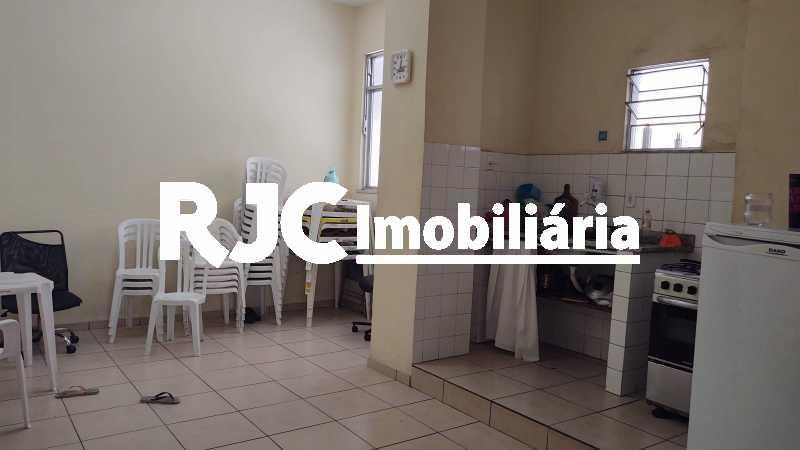 IMG_20200116_121610532 - Apartamento 1 quarto à venda Vila Isabel, Rio de Janeiro - R$ 250.000 - MBAP10839 - 20