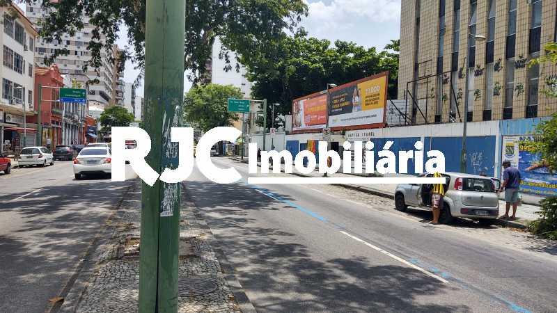 IMG_20200116_121739012_HDR - Apartamento 1 quarto à venda Vila Isabel, Rio de Janeiro - R$ 250.000 - MBAP10839 - 22