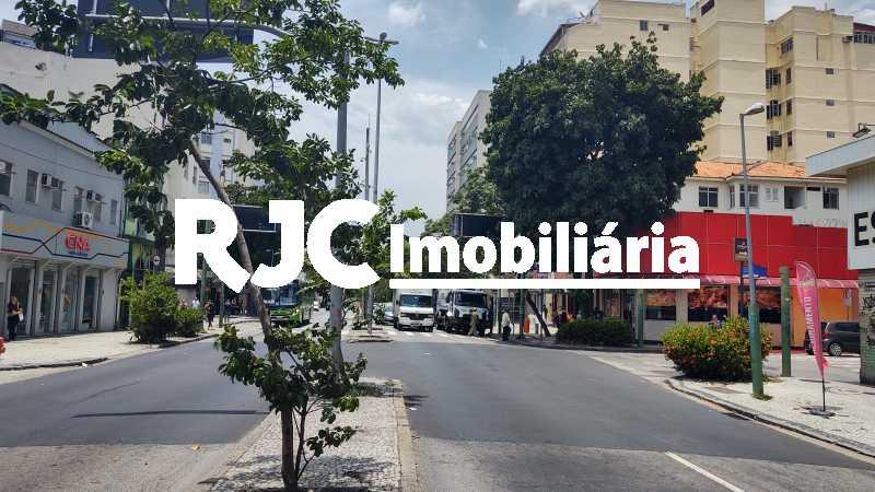 IMG_20200116_121752188_HDR - Apartamento 1 quarto à venda Vila Isabel, Rio de Janeiro - R$ 250.000 - MBAP10839 - 24