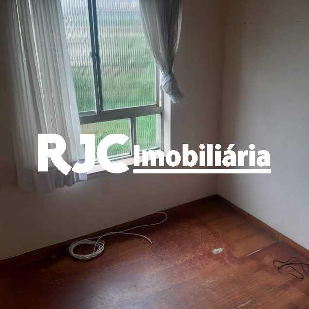 I - Apartamento 3 quartos à venda Catumbi, Rio de Janeiro - R$ 205.000 - MBAP32893 - 10