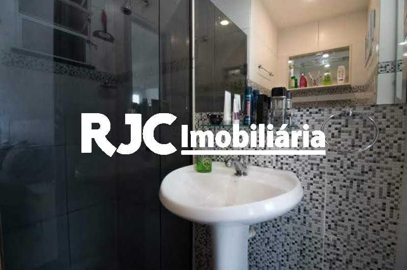 398909110059286 - Kitnet/Conjugado 31m² à venda Copacabana, Rio de Janeiro - R$ 490.000 - MBKI00110 - 10