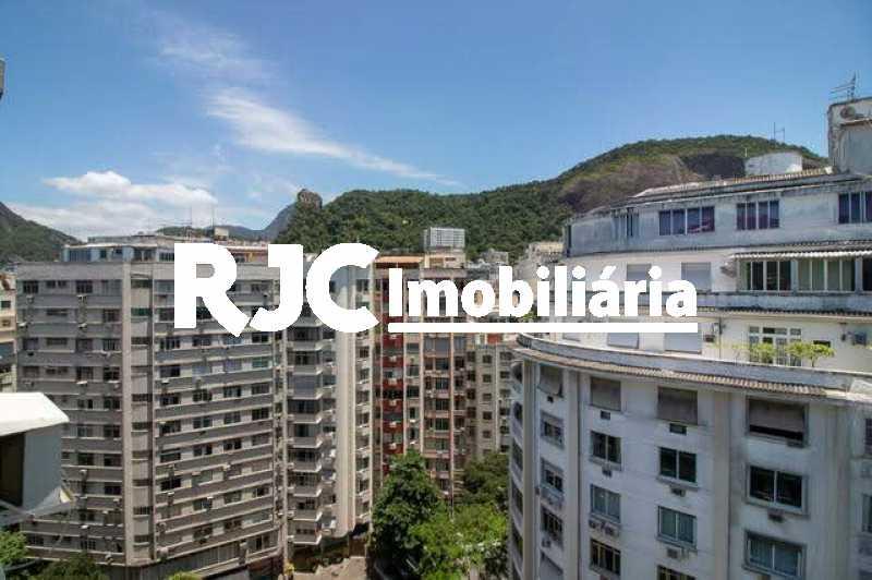 399909119026918 - Kitnet/Conjugado 31m² à venda Copacabana, Rio de Janeiro - R$ 490.000 - MBKI00110 - 15