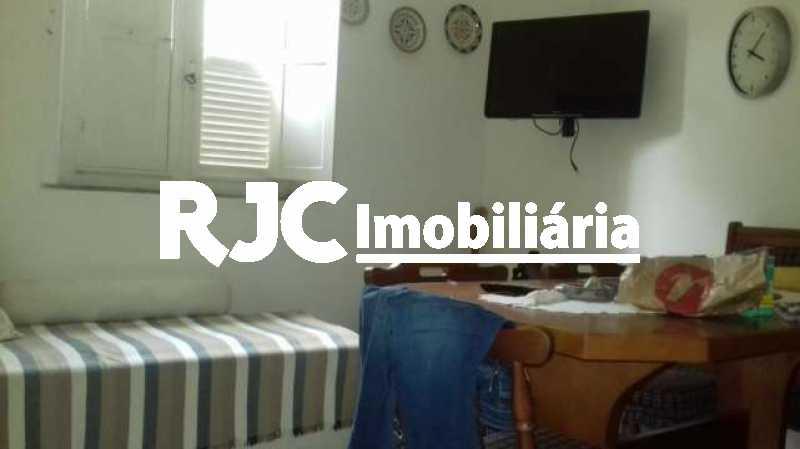 I - Apartamento 3 quartos à venda Engenho Novo, Rio de Janeiro - R$ 230.000 - MBAP32903 - 11