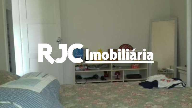 J - Apartamento 3 quartos à venda Engenho Novo, Rio de Janeiro - R$ 230.000 - MBAP32903 - 12