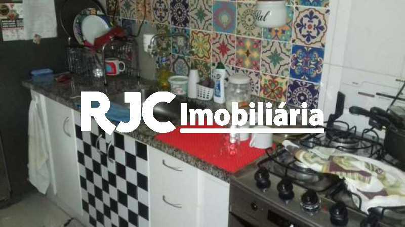 O - Apartamento 3 quartos à venda Engenho Novo, Rio de Janeiro - R$ 230.000 - MBAP32903 - 16