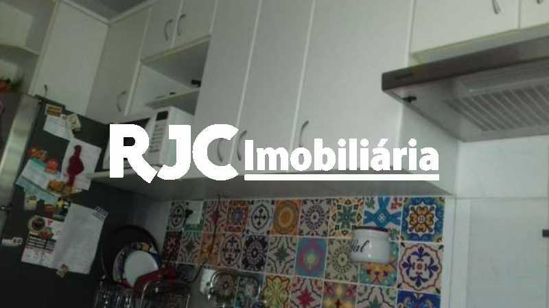 Q - Apartamento 3 quartos à venda Engenho Novo, Rio de Janeiro - R$ 230.000 - MBAP32903 - 18