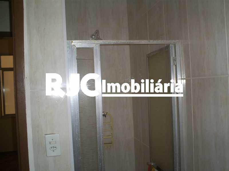 19 - Apartamento 1 quarto à venda Vila Isabel, Rio de Janeiro - R$ 280.000 - MBAP10845 - 18