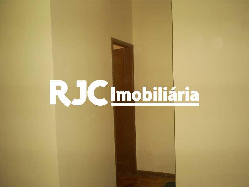21 - Apartamento 1 quarto à venda Vila Isabel, Rio de Janeiro - R$ 280.000 - MBAP10845 - 20