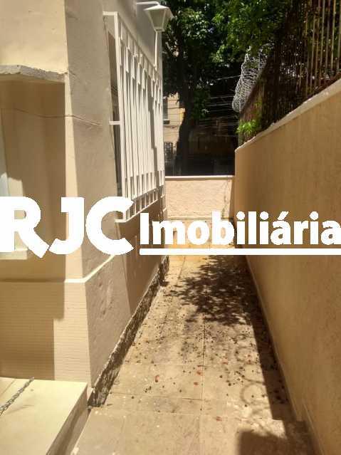 WhatsApp Image 2020-01-30 at 1 - Casa 4 quartos à venda Tijuca, Rio de Janeiro - R$ 2.100.000 - MBCA40164 - 4