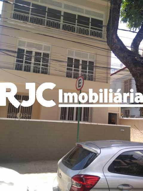 WhatsApp Image 2020-01-30 at 1 - Casa 4 quartos à venda Tijuca, Rio de Janeiro - R$ 2.100.000 - MBCA40164 - 5